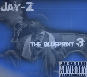 Sounds like a love song d gibbs r johnson the jay z the blueprint 2 jay z blueprint 2 song list malvernweather Image collections